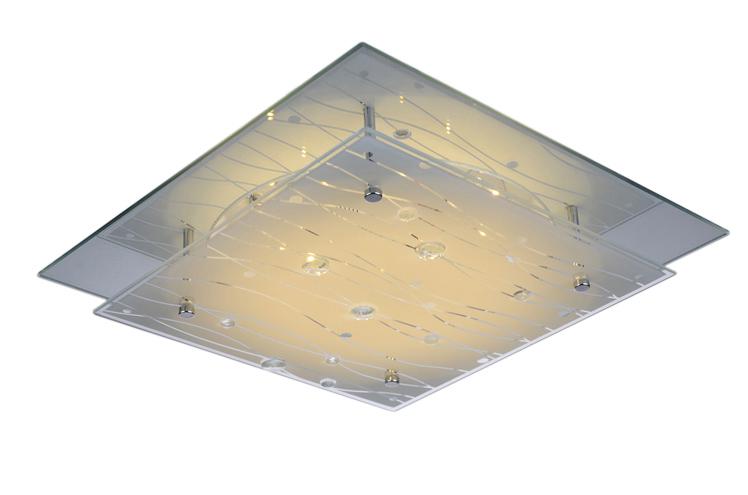 Lighting International Balcatta  sc 1 st  2FINDLOCAL.COM & Lighting International | Phone 08 9344 2433 | Balcatta WA Australia