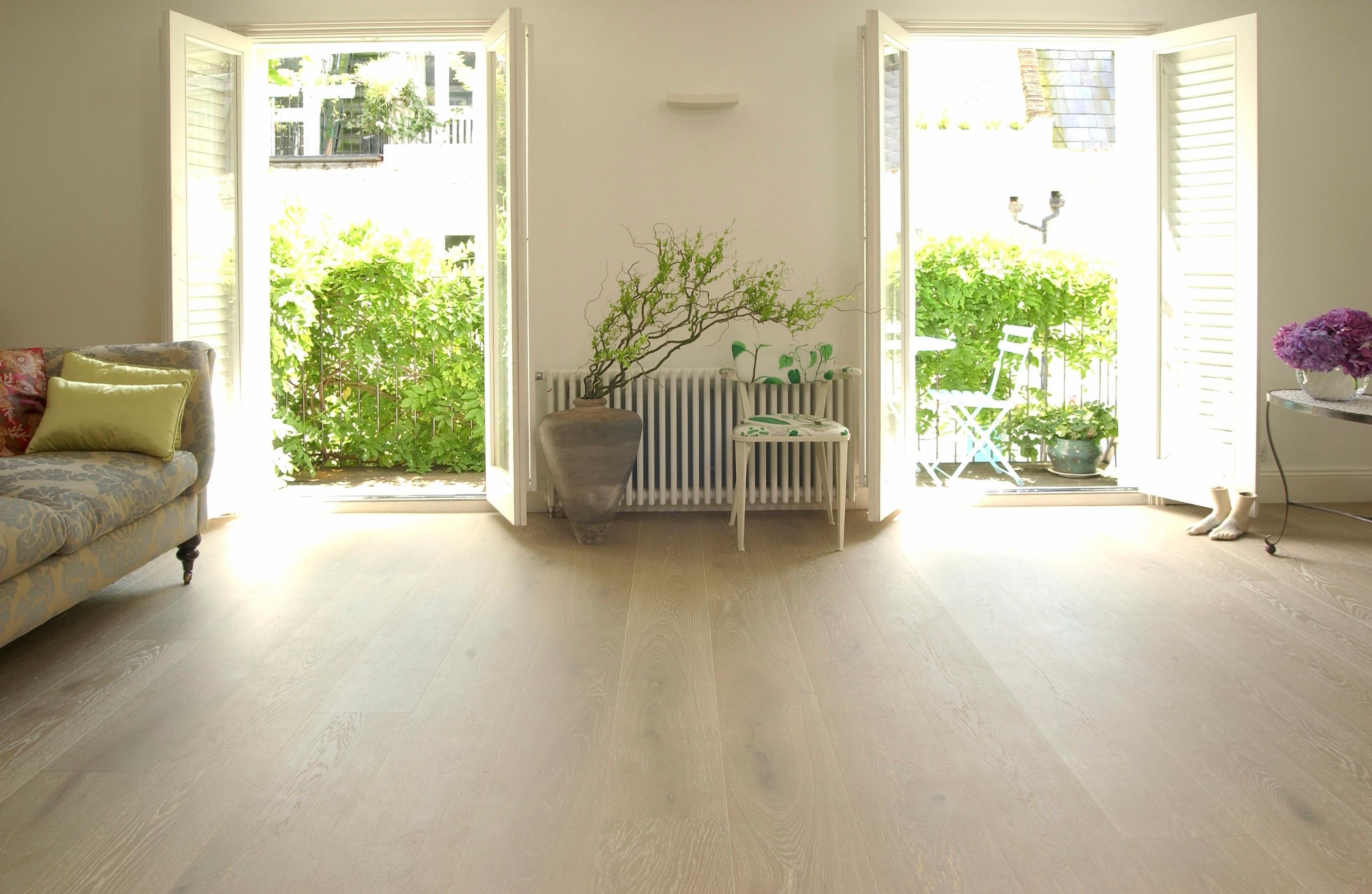 floors source the natural wood floor company phone 020 london