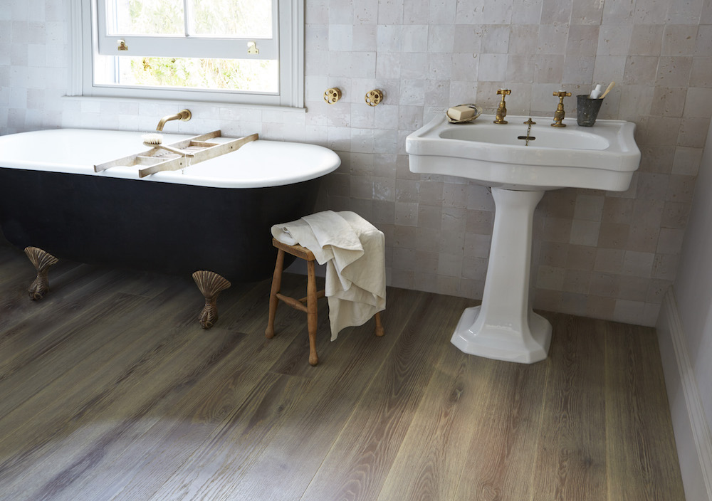 The Natural Wood Floor Company Phone 020 88719771 London