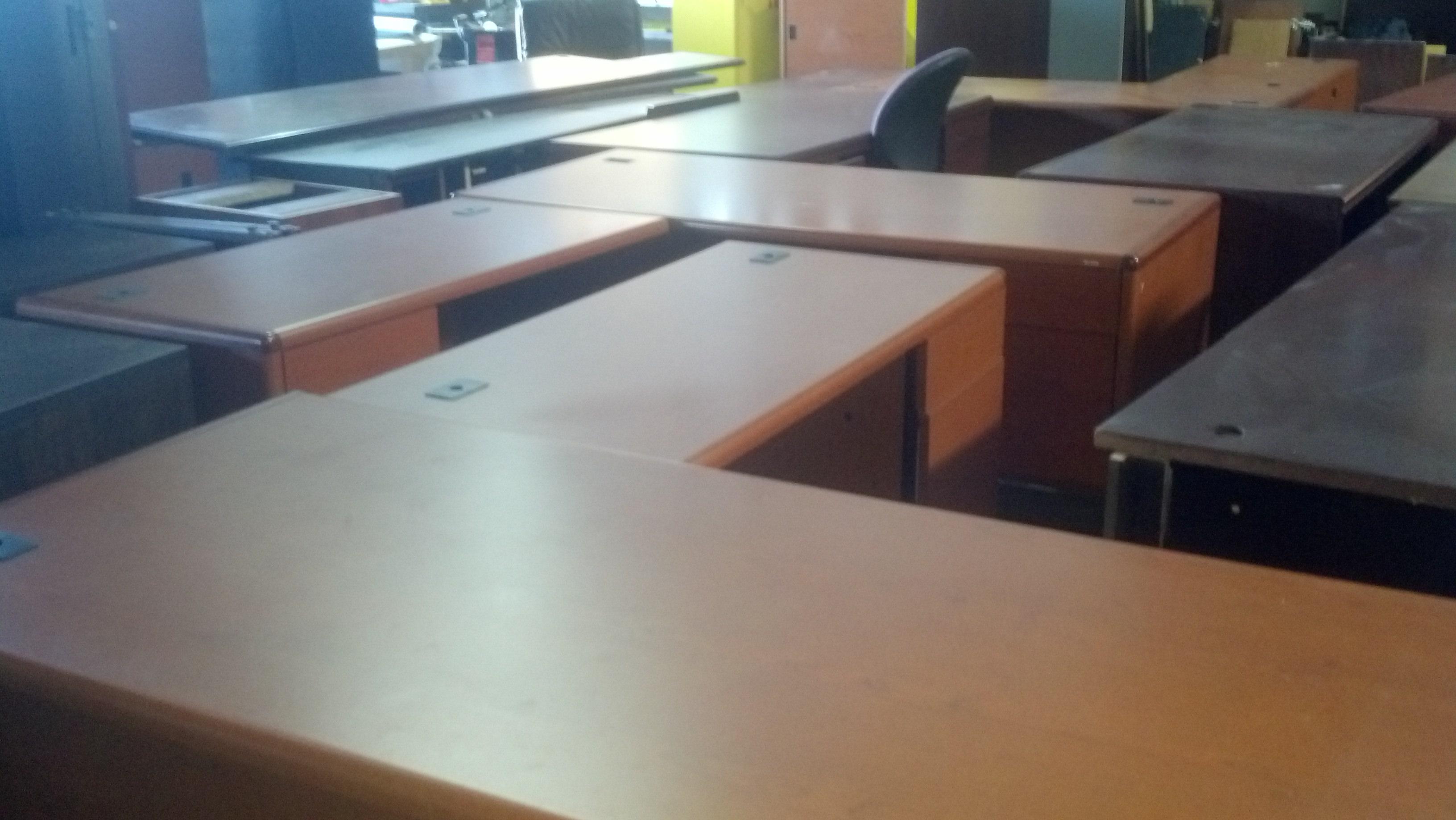 office furniture now | phone 602-442-2190 | phoenix, az, united states