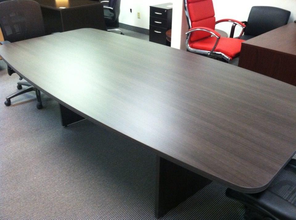 Office Furniture Now LLC Phoenix