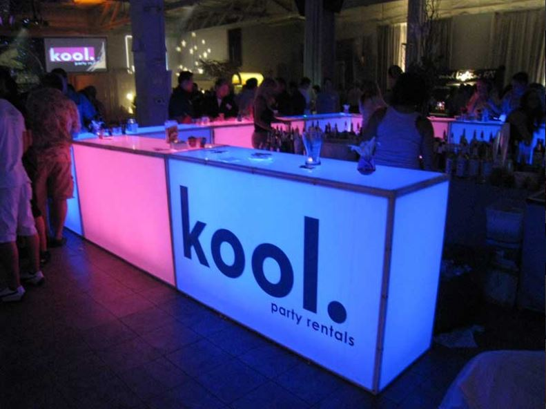 kool party rentals phone 702 979 1398 las vegas nv united