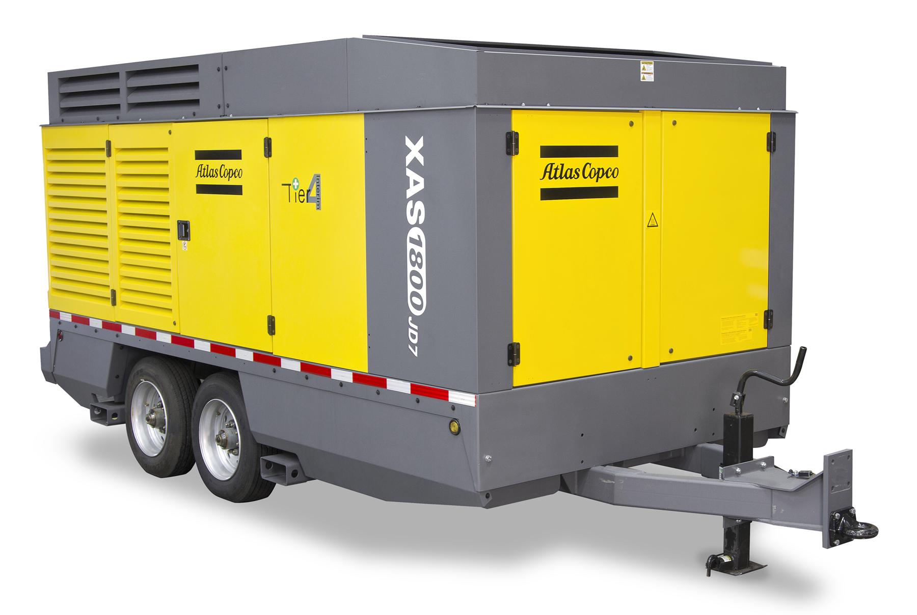 Atlas Copco Compressors | Phone 813-247-7231 | Tampa, FL, United States