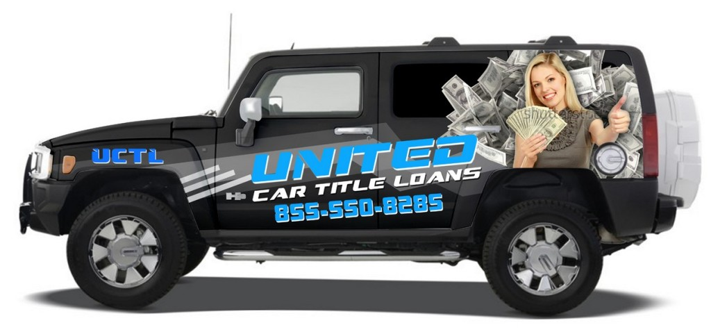 Car loans oxnard ca