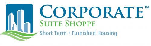 Corporate Suite Shoppe Inc