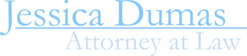 The Law Office of Jessica Dumas
