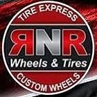 RNR Tire Express