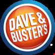 Dave & Buster's Scottsdale (Desert Ridge)