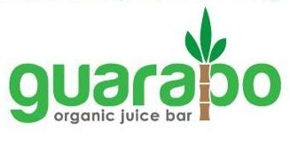 Guarapo Organic Juice Bar - 36th Street
