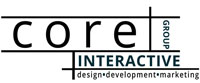 Core Interactive Group