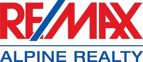 Richard Greaves, Broker / Owner, RE/MAX Alpine Realty