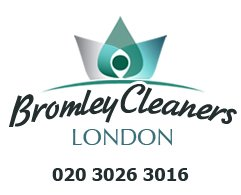 Bromley Cleaners London Ltd.