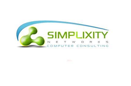 Simplixity Networks