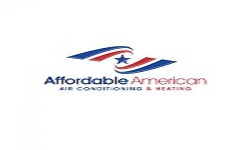 Affordable American Air Conditioning & Heating