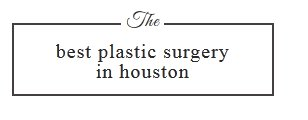 The Institute of Cosmetic Surgery