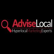 Advise Local