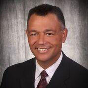 Farmers Insurance - S Paul Moehring