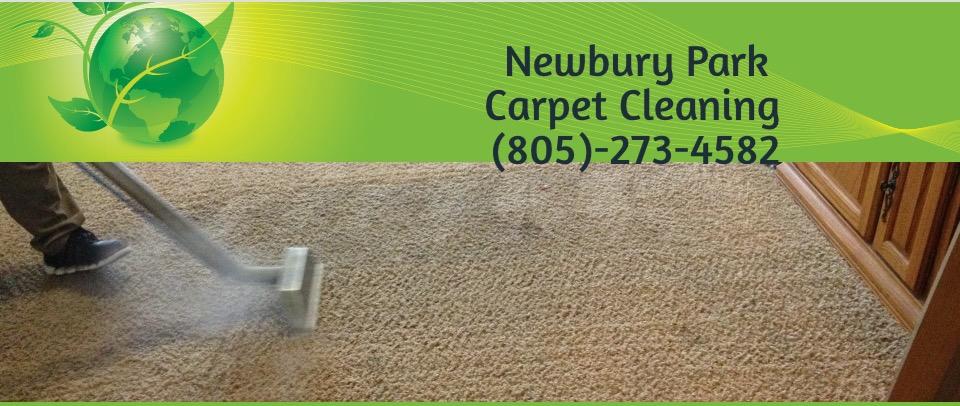 Newbury Park Carpet Cleaning Newbury Park
