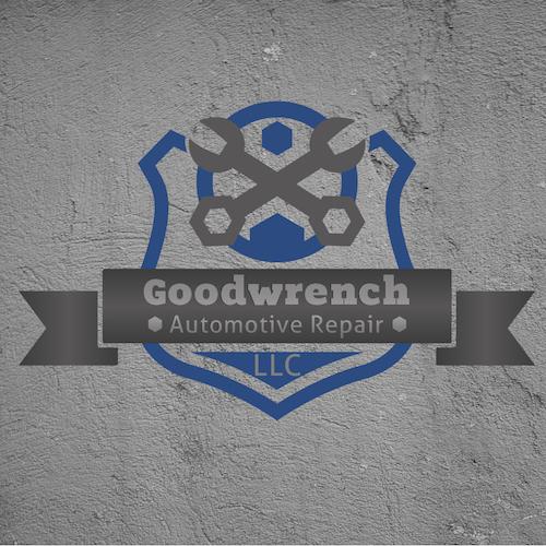 Goodwrench Automotive LLC