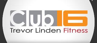 Trevor Linden Fitness