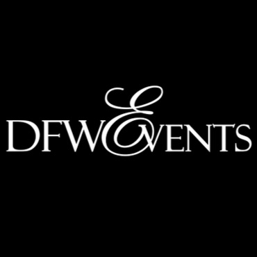 DFW Events