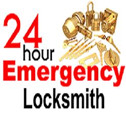 Locksmith Hialeah