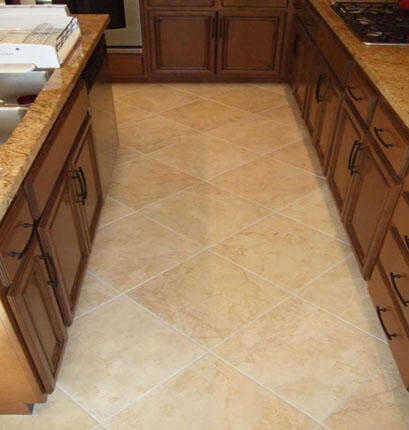 Parklane Tile and Grout Cleaning