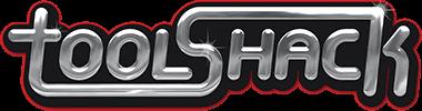 Toolshack UK Ltd