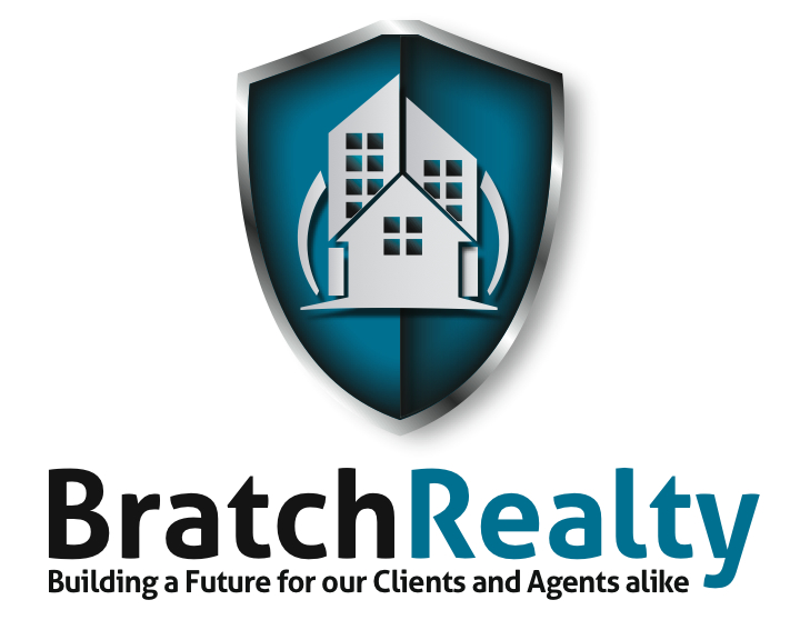 Bratch Realty - Real Estate Investment