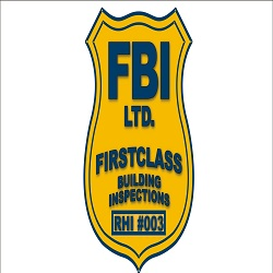 Firstclass Building Inspections (FBI) Ltd.