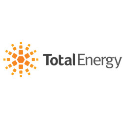 Total Energy Pty Ltd