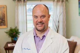 Mark Weglos, Comprehensive Family Dentistry