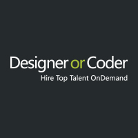 DesignerorCoder