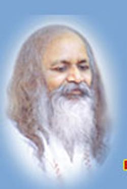 Maharishi Mahesh Yogi Vedic Vishwavidyalaya Jabalpur