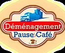Déménagement Pause-Café