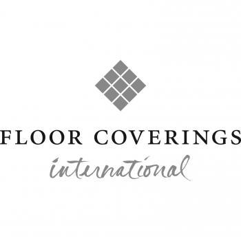 Floor Covering International of Raleigh
