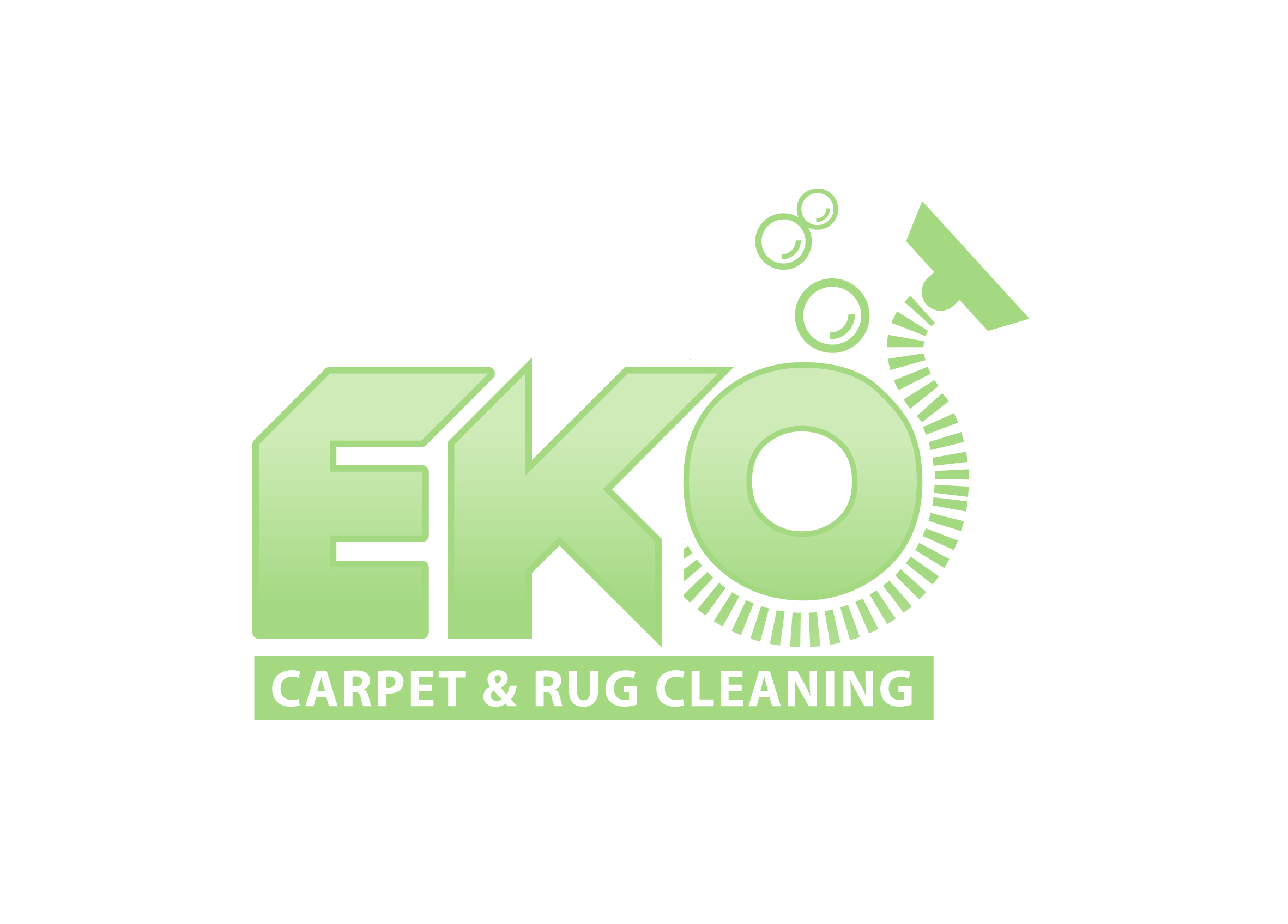 EKO Carpet & Rug Cleaning Metairie