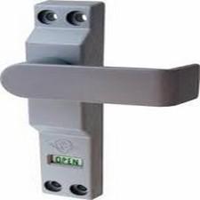 Safe & Key Shop