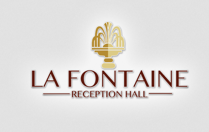 La Fontaine Reception Hall