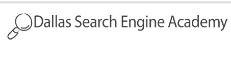 Search Engine Academy Texas
