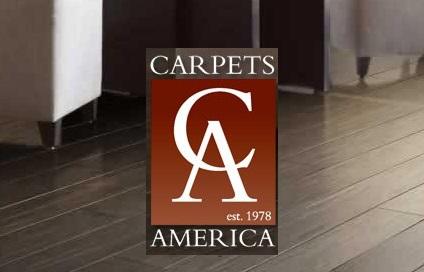 Carpets America