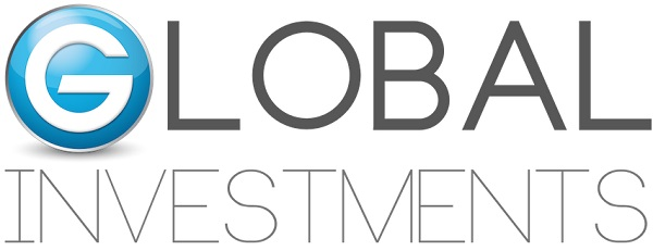Global Investments Incorporated