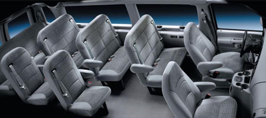 59fd5083c6 Affordable Van Rental East Orange