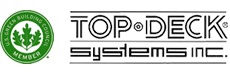 Top Deck Systems