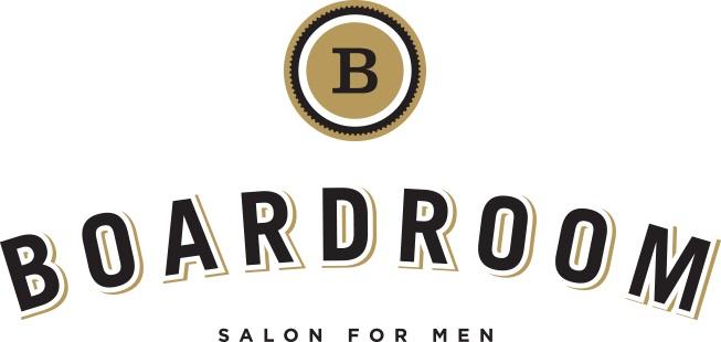 Boardroom Salon for Men - Rice Village