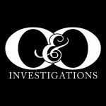 O & O Investigations Inc.