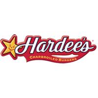 Hardees Arabia