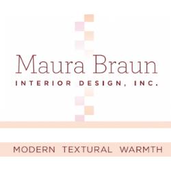 Maura Braun Interior Design, Inc.