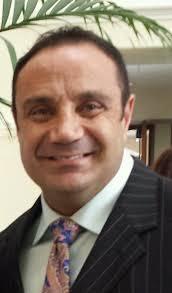 Dr. Marwan Loutfi Chahayed