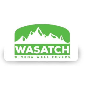 Wasatch Window Well Covers